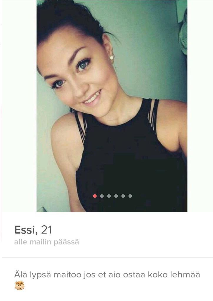turku seksi rakastelua kuvina