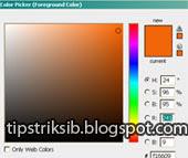 cara-menggambar-dan-mendesain-vektor-menggunakan-clipart-di-photoshop