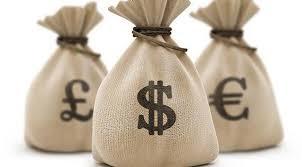 Cara Transfer Uang Tanpa Punya Rekening / ATM Bank  (Update)