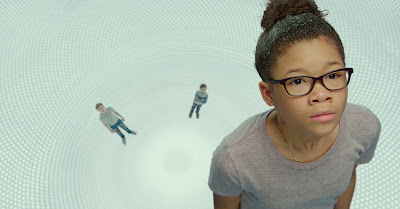 A Wrinkle in Time Image 2