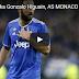 Vidio Cuplikan GOL Monaco vs Juventus | Liga Champion 04 Mei 2017