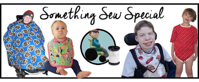 20+ Places to Buy Adaptive Clothing and Accessories for Special Needs