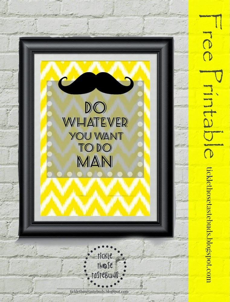 Free-Art-Print-Ticklethosetastebuds