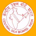 Central Silk Board Recruitment 2017