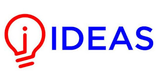 """IDEAS Indeks"""