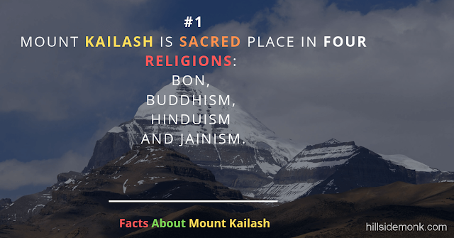 mount kailash facts-1