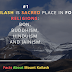 11 Amazing Mount Kailash Facts That You Should Know