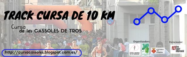 https://es.wikiloc.com/rutas-outdoor/10k-cursa-cassoles-2016-12768263