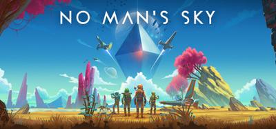 no-mans-sky-pc-cover-www.ovagames.com
