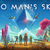 No Mans Sky The Abyss 500MB FITGIRLS OR CODEX REPACK BY SMARTPATEL