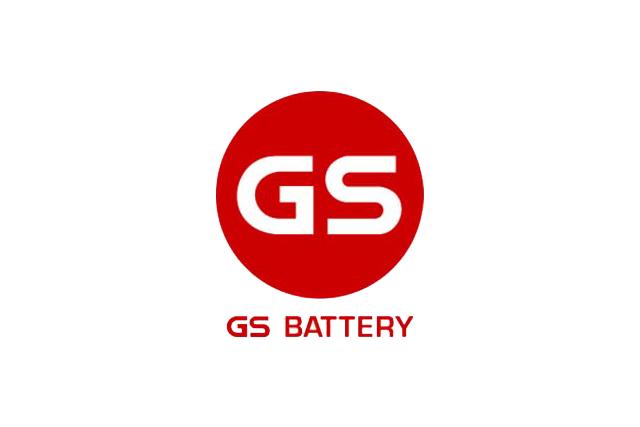 Lowongan Kerja PT GS Battery (GS ASTRA)