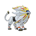 (Spoilers) Condições necessárias para evoluir os Novos Pokémon de Sun & Moon!
