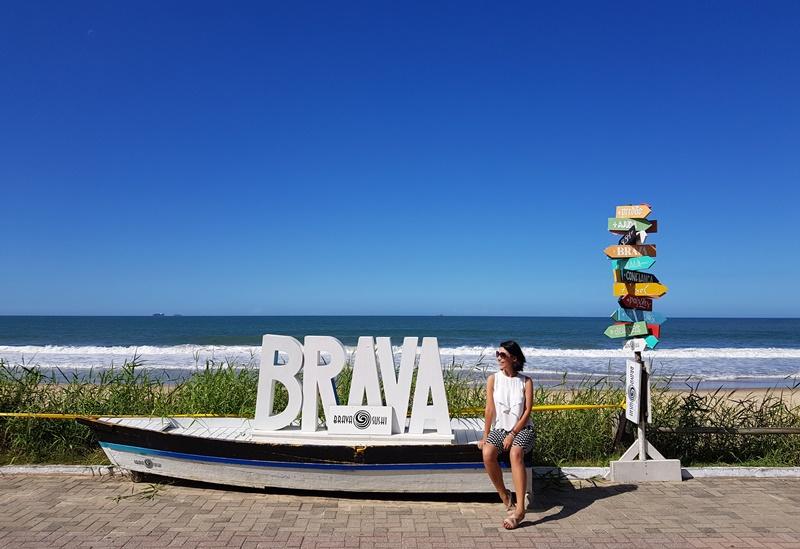City Tour em Balneário Camboriú, Itajaí e Itapema