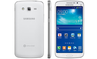Samsung G7108 Galaxy Grand 2 Duos Full File Firmware