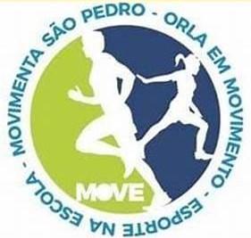 """Inscrições para aulas de futebol de campo estão abertas pelo projeto """"Movimenta São Pedro"""" na Zona Sul."""