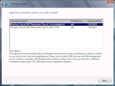 itToby: Upgrade Windows Server Core 2008r2 to 2012 In Place