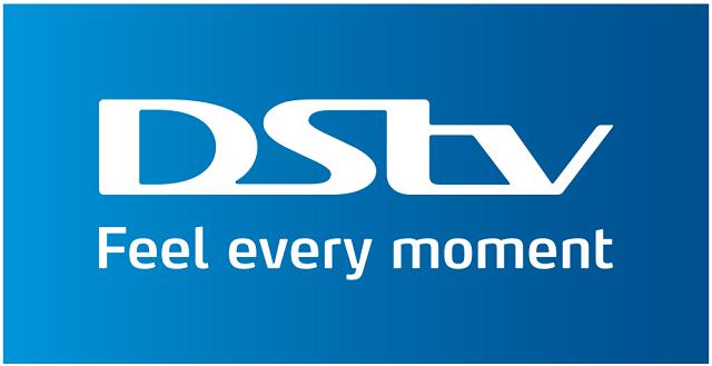 MultiChoice Ghana Adds UTV, GHOne, and TV Africa To DStv