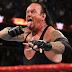 The Undertaker confirmado para live event no Madison Square Garden