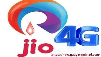 Dependence Jio's 4G telephone enables organization to control versatile market