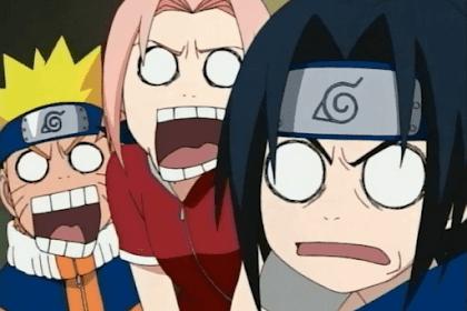 Pengertian Filler Anime dan Kegunaanya