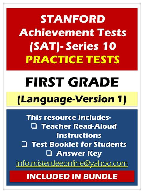 http://misterdeeonline.blogspot.qa/p/sat-10-practice-test-in-language-for.html