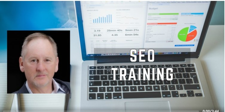 90% off Complete SEO Training With Top SEO Expert Peter Kent!