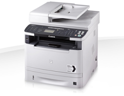 http://www.canondownloadcenter.com/2017/06/canon-i-sensys-mf8030cn-driver-printer.html