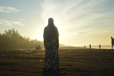 Kata Mutiara Wanita Muslimah 2017