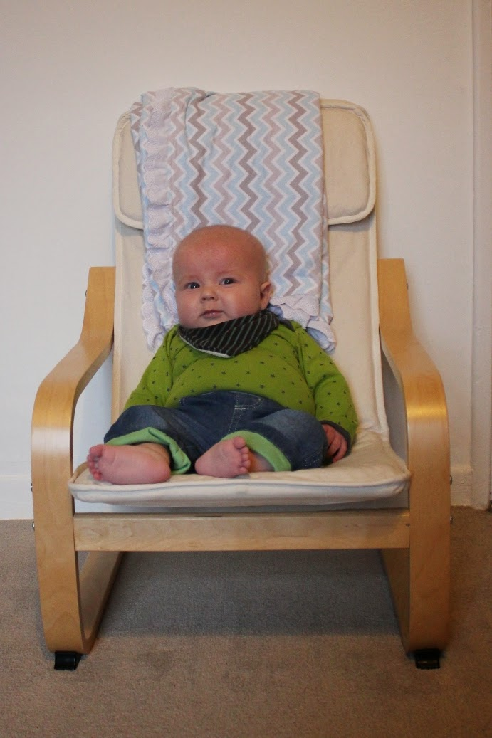 Friends of Finn and Orry: January 2015: 3/40 months old: 98