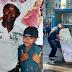 Polícia investiga premeditação do homem que tocou fogo em casa com a família dentro em Feira