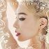 Lirik Lagu Tiffany Young, Babyface - Runaway + Arti dan Terjemahan