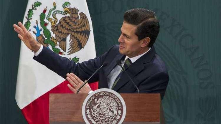 Blindaje a la economía familiar, otra mentira de Peña; huevo, tortilla, pan… al alza