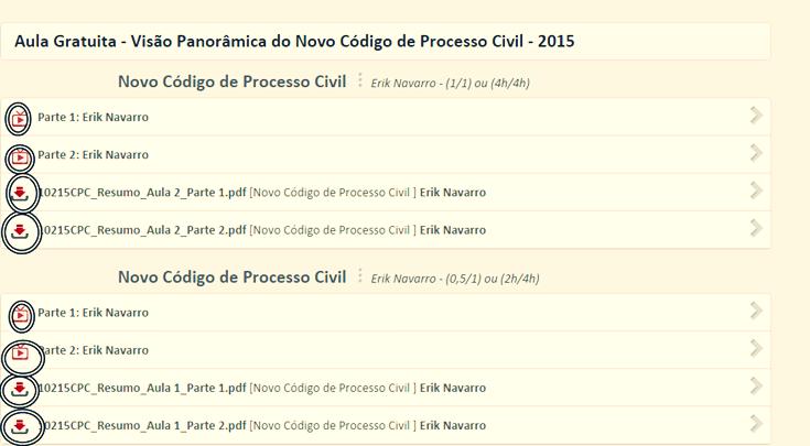 Novo Codigo Civil Pdf