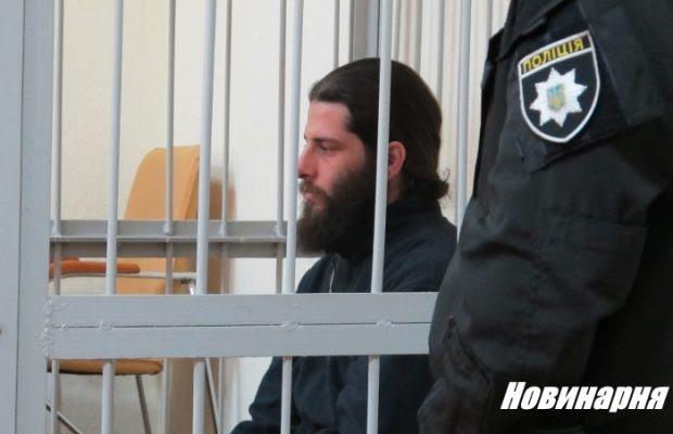 Soutien la r bellion du donbass 13 ans de prison pour - Coups et blessures volontaires code penal ...