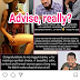 Keep your 'komkom' advice,you are in no position to talk on relationships-Uche Maduagwu blasts Rosaline Meurer