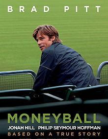 film wanted manager in moneyball moneyball sinopsis film moneyball pemain moneyball soundtrack billy beane moneyball kisah nyata moneyball wikipedia indonesia