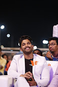 Bunny at Sarrainodu‬ Pre Release Function-thumbnail-6