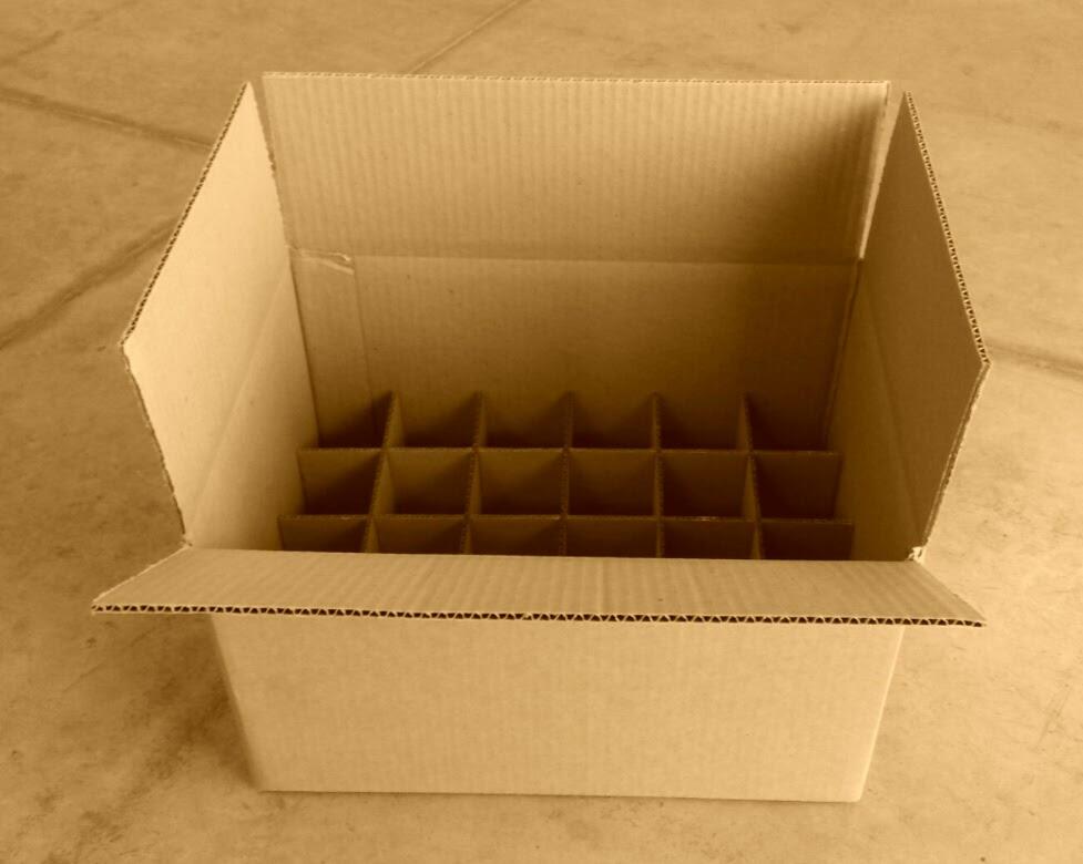 Caja de 5 y freno de mano2 - 4 3