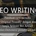 Ebook Panduan SEO Writing