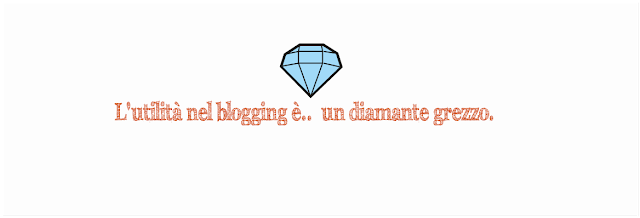 contenuti utili blogging web writing