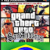 Download GTA San Andreas (PS2) LEGENDADO PT-BR via Torrent