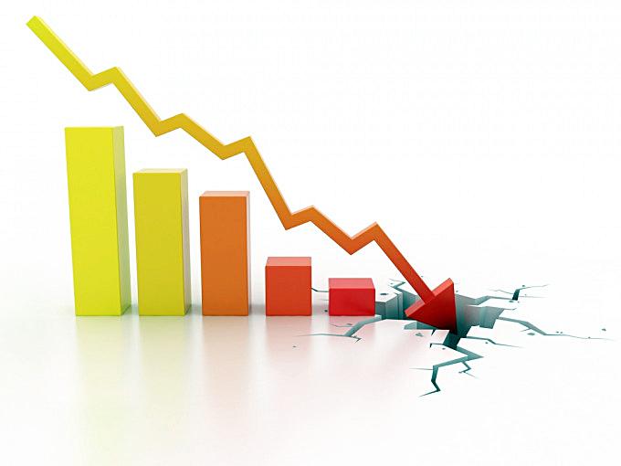 Economía de Chiapas nuevamente registra caída trimestral y anual: INEGI