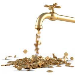 best bitcoin faucet,btc, satoshi,free,faucetbox