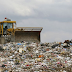 Naučnici tvrde: Na deponijama u EU leže milijade dolara
