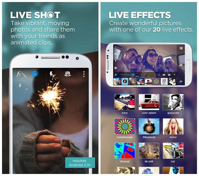 Camera-MX-Pro Camera MX v4.4.123 Cracked Apk is Right here! [LATEST] Apps