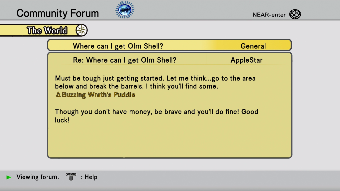 Jrpg Jungle Hackgu Last Recodes Convenient Area Word Dungeons