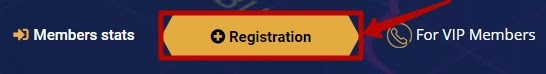 Регистрация в Bullson-Investment