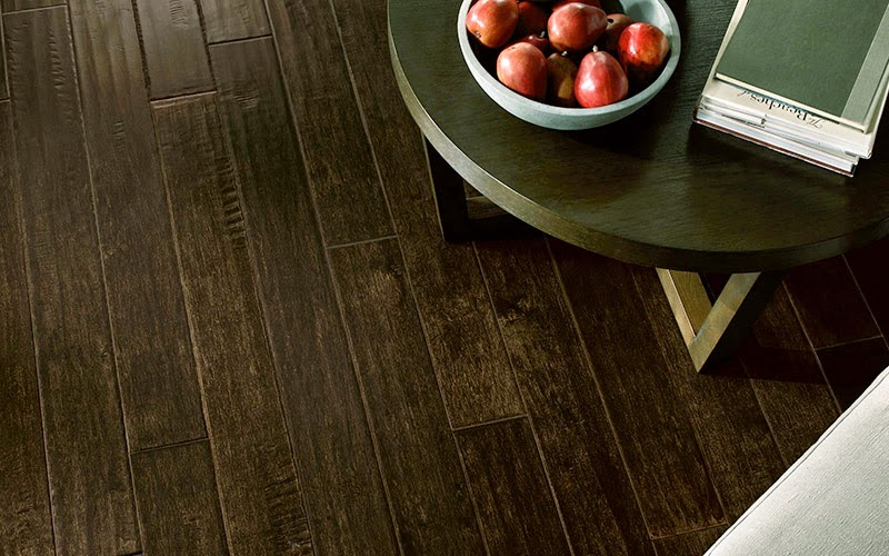 Making Hardwood Floor Trends Work For You Indianapolis Flooring Store