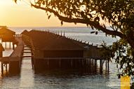 Huma Island Coron