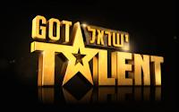גוט טאלנט ישראל עונה 2 פרק 2 לצפייה ישירה